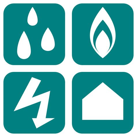 Utility L utilities essential services lawyers committee for