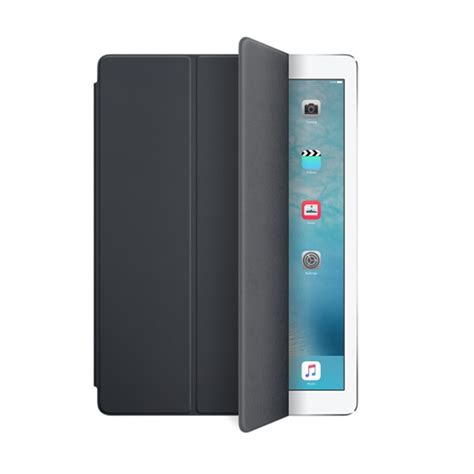 Pro Smart Cover 12 9 Inch buy apple smart cover for pro 12 9 inch charcoal
