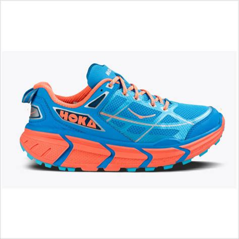 best shoes for flat foot runners 5 best shoes for flat footed runners