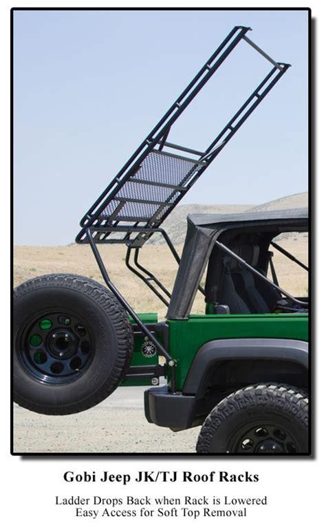 Rhinos Rinsing Starter Kit 2011 jku w congo cage question jeep wrangler forum