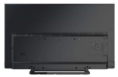 Toshiba 55l2400 Led Tv 50 Inch Fullhd Usb L24 Series Black toshiba 50 inch led tv review with 50l1400u specs