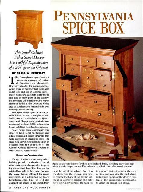 images  spice rack plans  pinterest