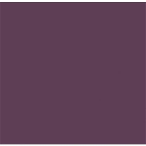 benjamin moore deep purple colors benjamin moore autumn purple google search final color