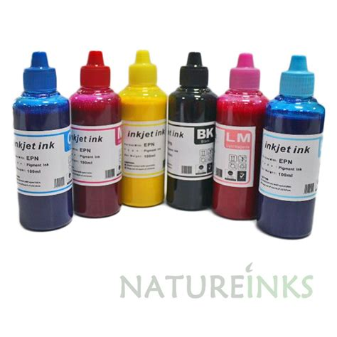 Toner Warna p ml fabulous scania p ml with p ml free with p ml affordable figure two alternative