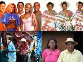 culture it all top 10 things to about panama s culture