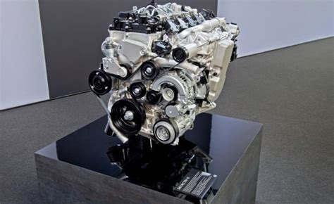 car buyer s guide engines explained mazda s gasoline skyactiv x spcci engine explained news car and driver car and driver blog