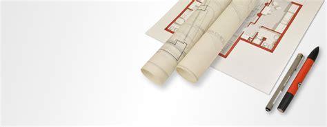 architetture d interni progetti d interni per la tua casa