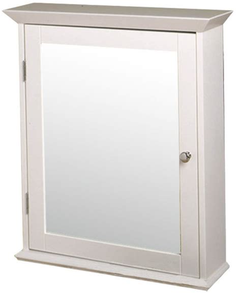 lowes bathroom mirror cabinet furniture pegasus medicine cabinet lowes medicine