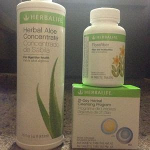 Herbalife Detox Kit by Quot Anything Can Happen Quot Kit 0 From Mandi S Closet On Poshmark
