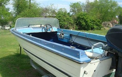 boat upholstery supply 1000 ideas about boat upholstery on pinterest boat