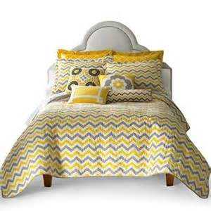 Happy Chic Bedding by Happy Chic By Jonathan Adler Lola Quilt Set Accessories
