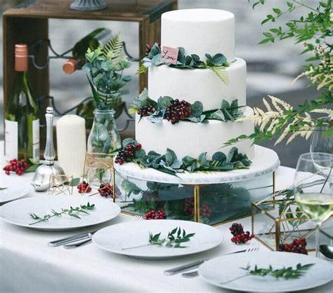 Hochzeitsdeko Natur by Gr 252 Ne Hochzeitsdeko 15 Kreative Ideen Hochzeitskiste
