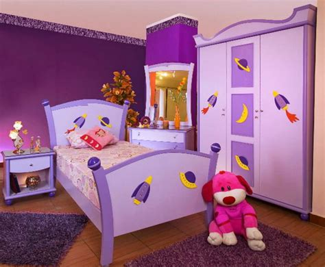kids bedroom ideas on a budget kids bedroom decorating ideas on a budget best free