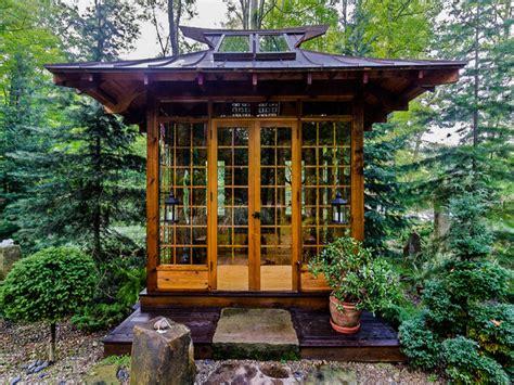 japanese old house design oriental gazebo old japanese house design japanese tea house design interior designs