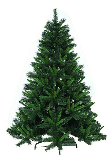green christmas tree bing images