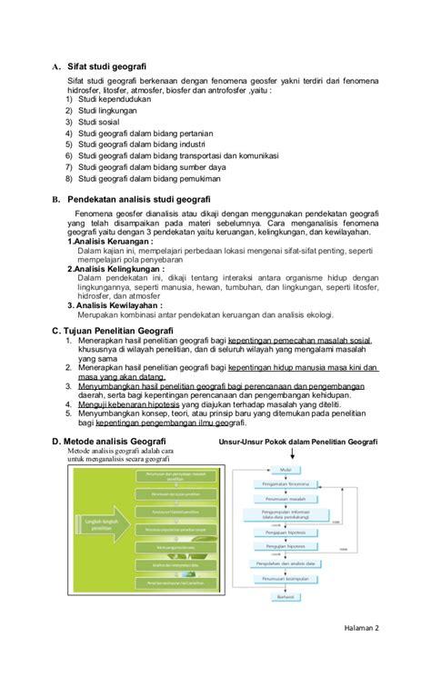 cara membuat jadwal kegiatan penelitian cara membuat laporan penelitian geografi