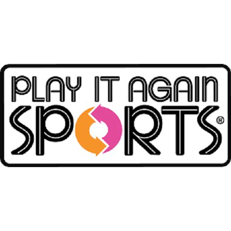 Play It Again Sports Store Near Me Play It Again Sports Coupons Latham Ny Near Me 8coupons