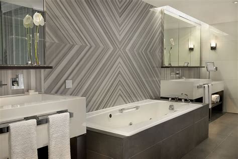 bathroom designers 30 cool ideas and pictures custom bathroom tile designs
