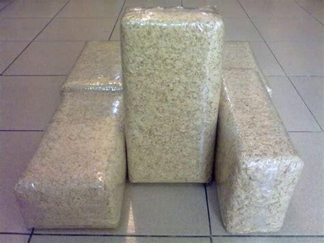 Serbuk Kayu Murahhh Untuk Hamster Landak Dll kriteria kandang hamster yang umum digunakan lengkap okdogi