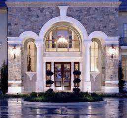House Entry Designs Portfolio Of Luxury House Blueprints And Plans