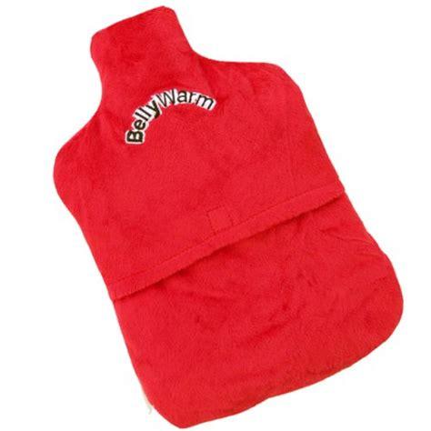 cuscino microonde cuscino di semi per collo riscaldabile in microonde
