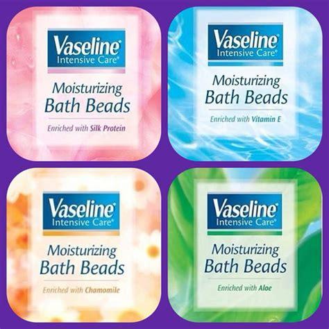 vaseline bath vaseline bath i buy these in bulk put it in a