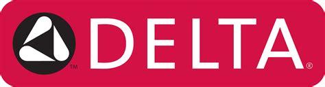 Delta Faucet Company Launches Delta Leak Detection to