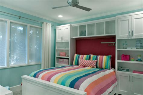 teenage bedroom color schemes paint color ideas for teen girl bedroom modern home