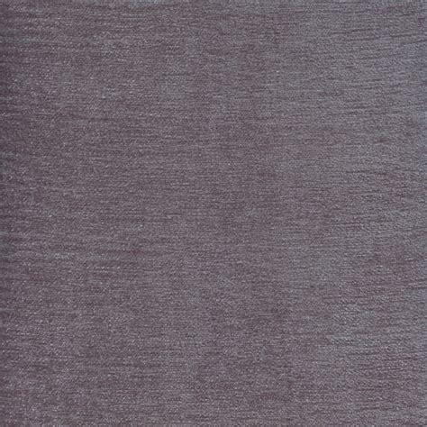 grey linen curtain fabric leah linen look gray taupe drapery fabric sw46649