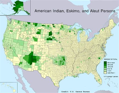 american reservations map an american indian reservation is an area of land managed