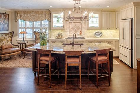 kitchen island chandelier rustic kitchen island lighting home design ideas