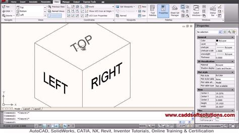 tutorial autocad word autocad isometric text tutorial autocad 2010 youtube