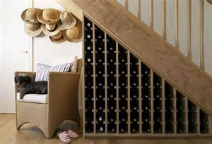 11 best images about wine rack stairs on
