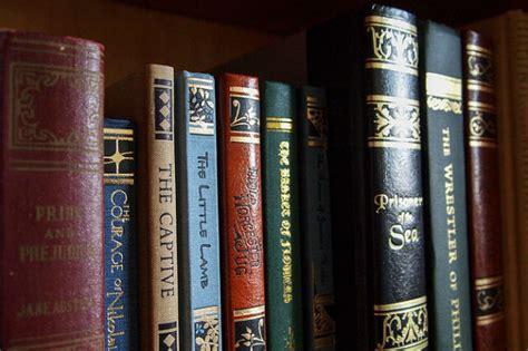 libreria abaco madrid 8 librer 237 as low cost en madrid roostergnn
