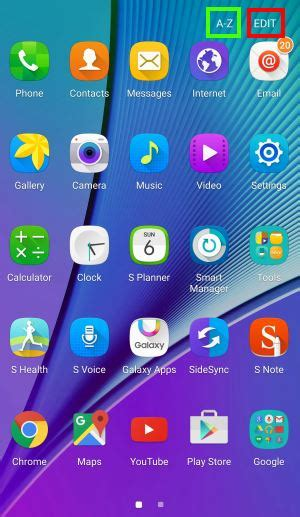 samsung galaxy note pictures apps directories how to use galaxy note 5 apps screen galaxy note tips