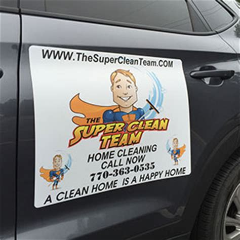 Which Is Better Vinyl Or Aluminum Leters - a better sign banners vinyl letters displays posters