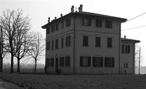 sede gls castel di leva eccidio di bondanello storia e memoria di bologna