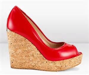 colorful wedges 187 colorful wedges shoes 9 at in seven colors colorful