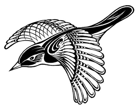 blue wren tattoo designs id3ntity crisis