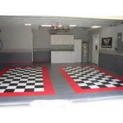 dalle clipsable pour garage dalle pvc pour garage dalle pvc garage sur enperdresonlapin
