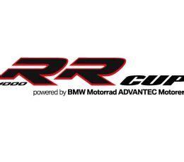Motorradrennen Hockenheimring 2018 by Bmw Cup Racing4fun