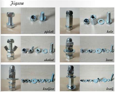 diy chess set pin by bueno de mesquita on diy pinterest
