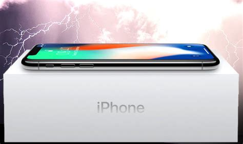 iphone x uk phone 8 and iphone x to get faster wireless charging in ios 11 2 update express co uk
