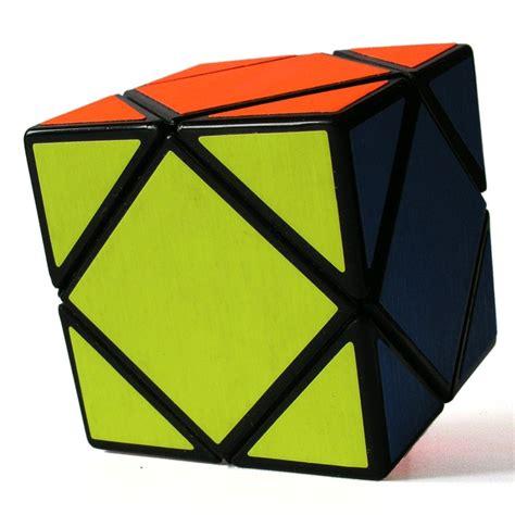 Skewb Cube skewb