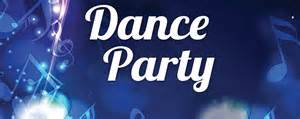 Free Online Floor Plans New Jersey Dance Party 2016 Resorts Atlantic City