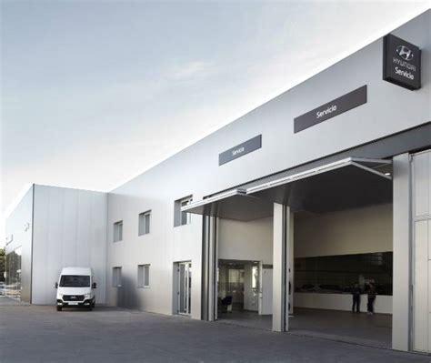 cinco metros cuadrados torrent plaza motor koryo car inaugura sus instalaciones de