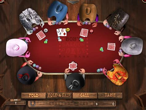 governor of poker 4 full version download governor of poker full version apk governor of poker 2