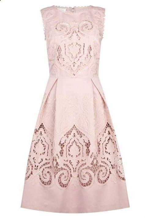 light pink dress for wedding guest pale pink wedding guest dress my style pinterest