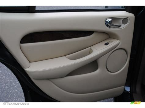 service manual how to remove 2002 jaguar s type door