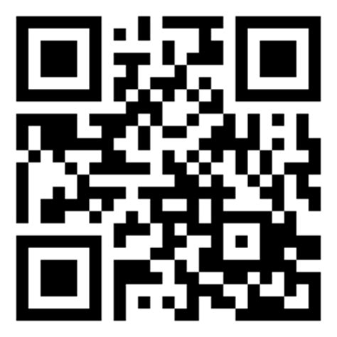use qr codes to promote your music in the real world diy